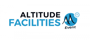 Altitude Facilities Event